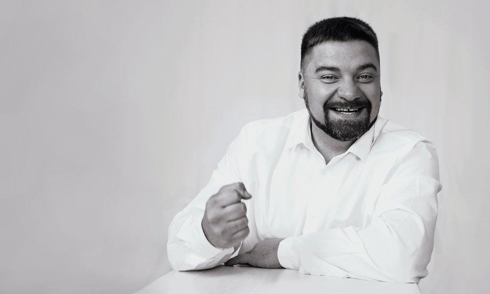 Андрій Заславський