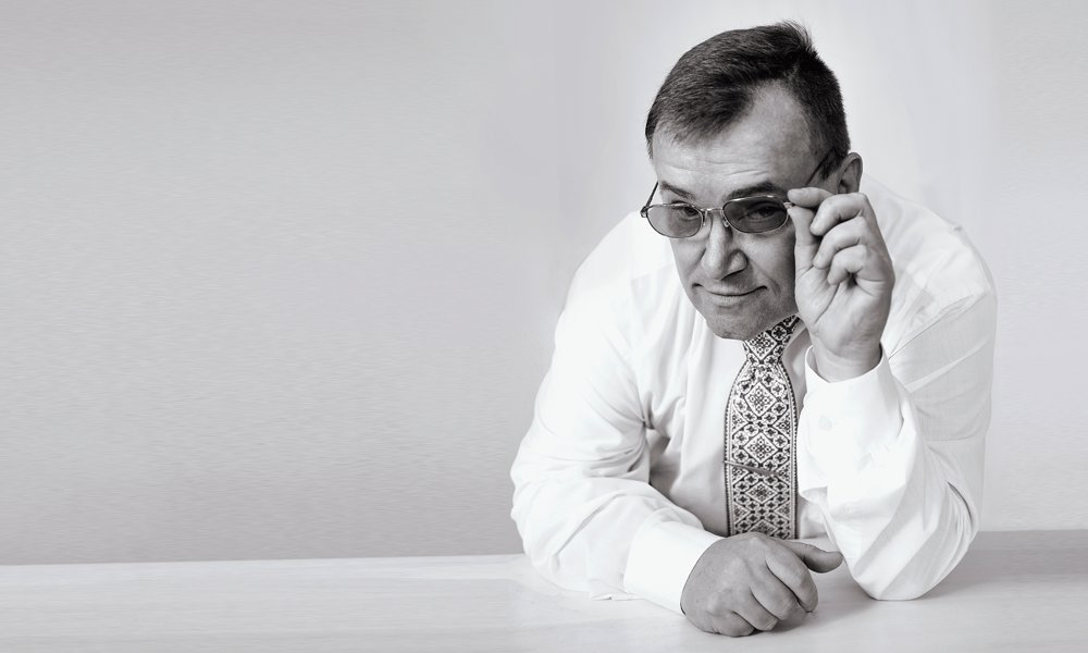 Ігор Брильов