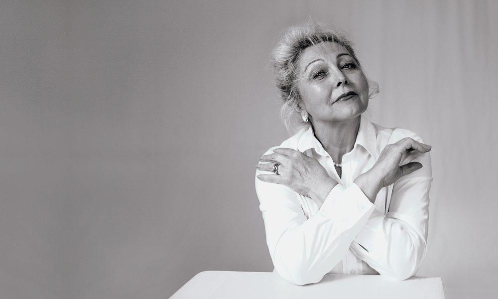 Лідія Місюренко
