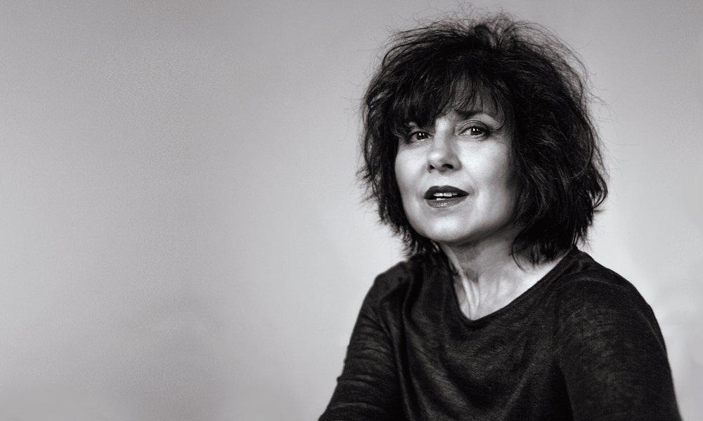 Людмила Морунова