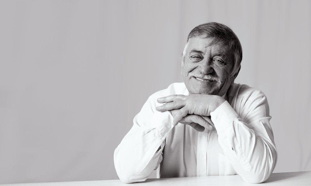 Олександр Царук