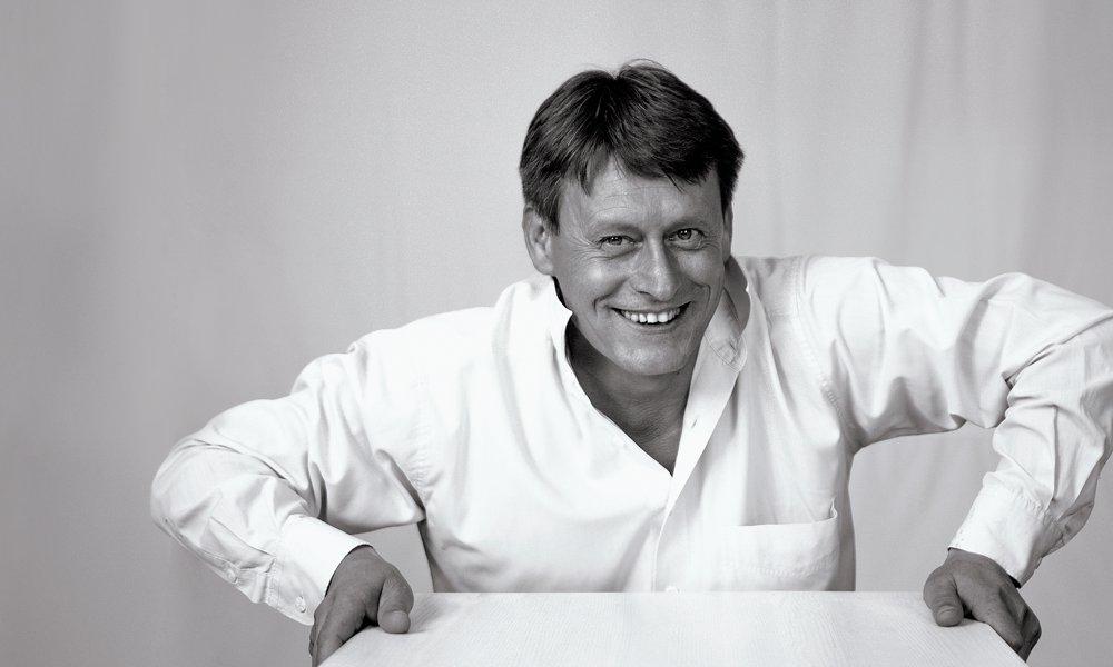 Олександр Заєць