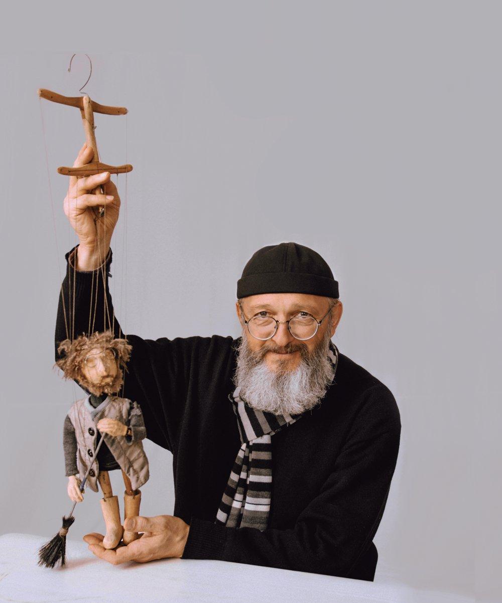 Сергій Брижань